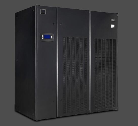 时代博川TBC  Liebert PEX+智能模块化精密空调