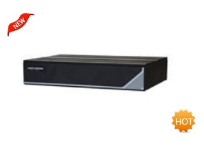 海康-终端服务器三代产品