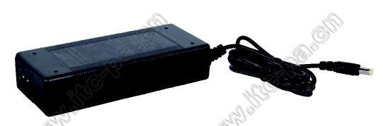 ITC-TS-0221DC 适配器