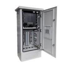 海康-DS-TSC500交通信号控制机