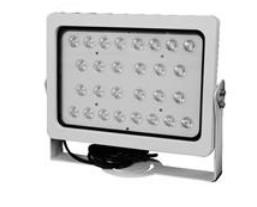 海康-LED频闪补光灯