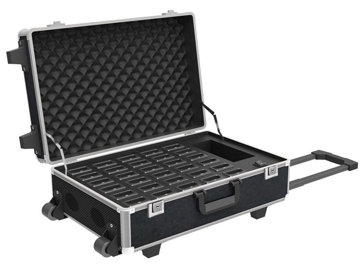 ITC-TS-0670HC 充电箱