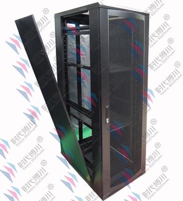 时代博川-WE网络服务器机柜