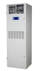 艾默生精DataMate3000 F系列新风一体化机房专用空调