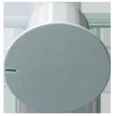 迪士普-DSP159 天花扬声器