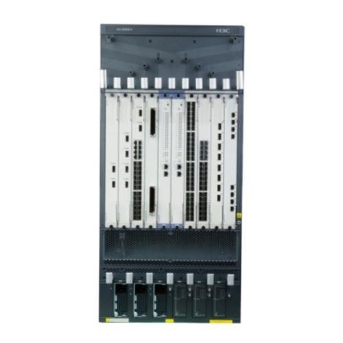 H3C SR8800 系列路由器