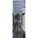 迪士普-LA1511S 微型阵列音箱系统