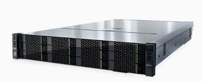 华为- FusionServer Pro 2288H V5机架服务器