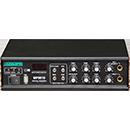迪士普-MP9010 带MP3/FM的微型合并功放