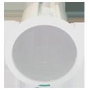 迪士普-DSP916 天花扬声器(40W)