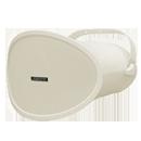 迪士普-DSP168HD 全天候高清广播扬声器