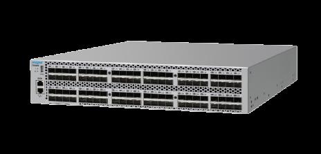 浪潮-光纤交换机FS6800