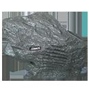 迪士普-DSP644 石头形草地音箱