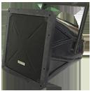 迪士普-DSP3008A 号筒扬声器