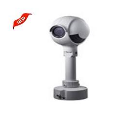 海康-视频车检单元