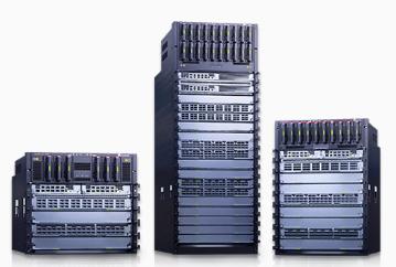 华为-CloudEngine 16800系列数据中心交换机