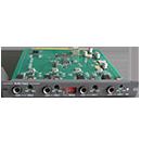 迪士普-MAG6411 音频采集模块