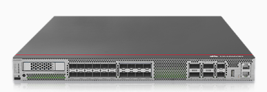 华为- AntiDDoS1000系列DDoS防御系统