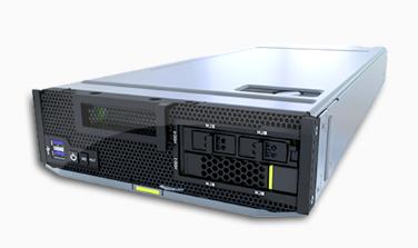 华为-FusionServer CH121 V5半宽计算节点