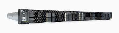 华为-FusionServer Pro 1288H V5机架服务器