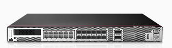 华为- USG6600E系列AI防火墙(盒式)