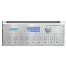 迪士普-DA8006/DA8010/DA8020/DA8030 八主一备智能广播功放