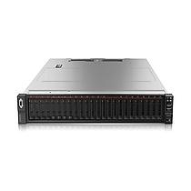 联想-SR650服务器