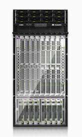 华为-CX6600系列路由器
