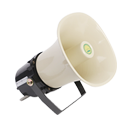 迪士普-DSP154H 号筒扬声器