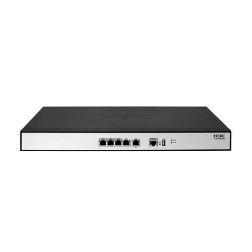 H3C MSR830-WiNet系列路由器产品