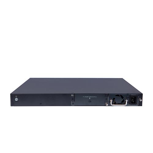H3C S3210系列盒式OLT
