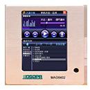 迪士普-MAG6402 网络化点播面板