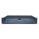 迪士普-MP2412 带 MP3/收音/前置/分区的广播功放
