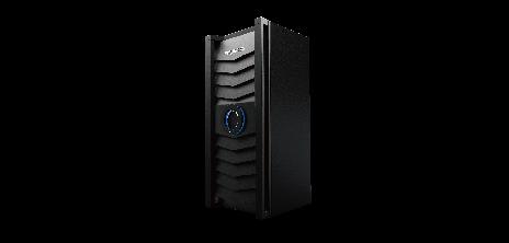 浪潮-分布式存储平台AS13000G5