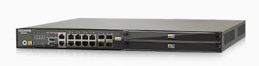 华为- NIP6000系列下一代入侵防御系统