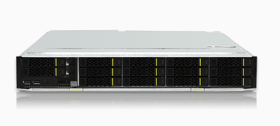华为-FusionServer CH225 V5全宽计算节点