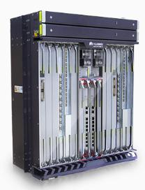 华为-PTN 7900(E)系列路由器
