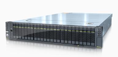 华为-FusionServer Pro X6000高密度服务器