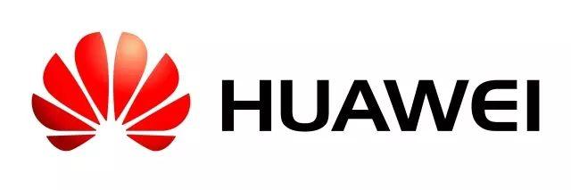 黄冈网络设备服务器-HUAWEI