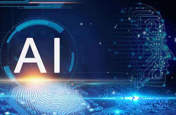 AI,5G时代为智能安防的场景落地带来了哪些促进作用?