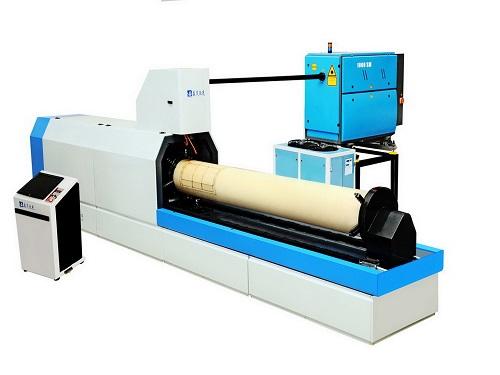 激光切割机的广泛实力用途应用