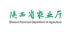 陕西省农业厅