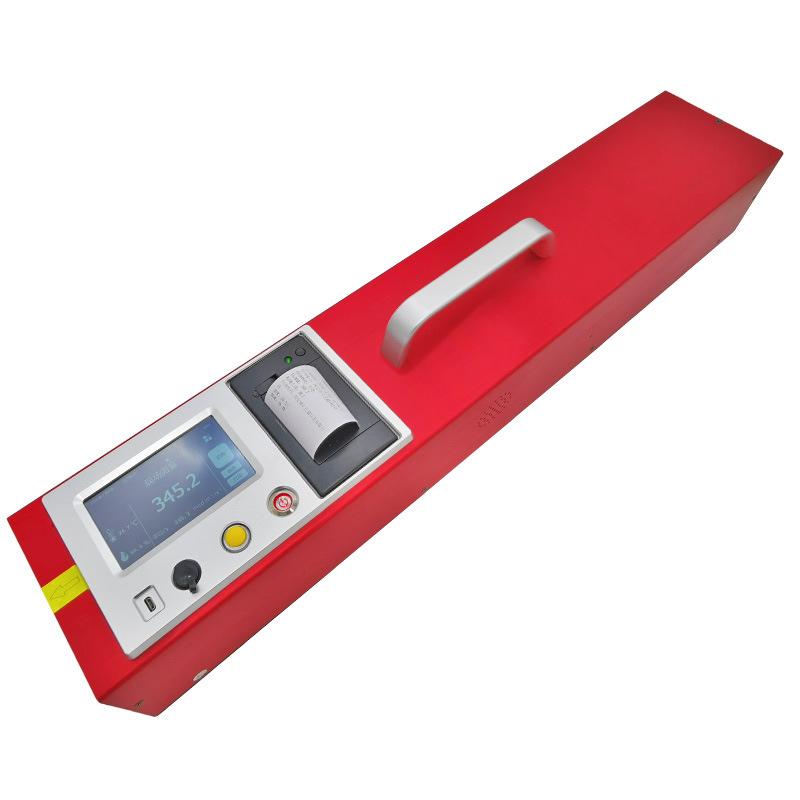 交通标线标志测量仪逆反射系数测量仪
