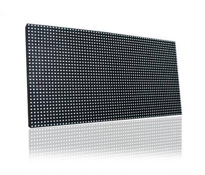 陕西LED户外全彩显示屏