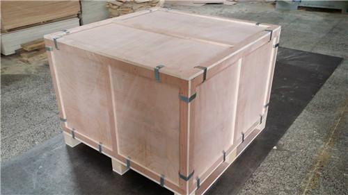 鄭州卡扣式木箱廠家