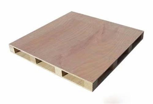 鄭州木托盤產品案例