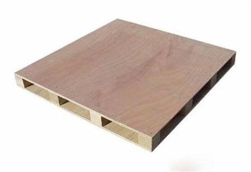 鄭州木托盤價格