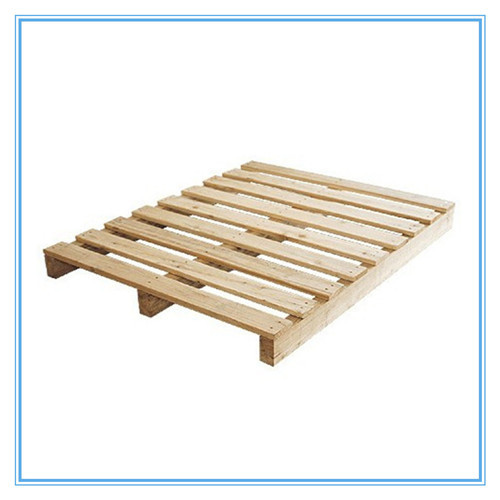 鄭州木托盤