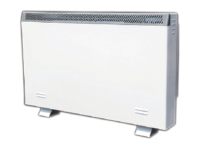 节能蓄热电暖气
