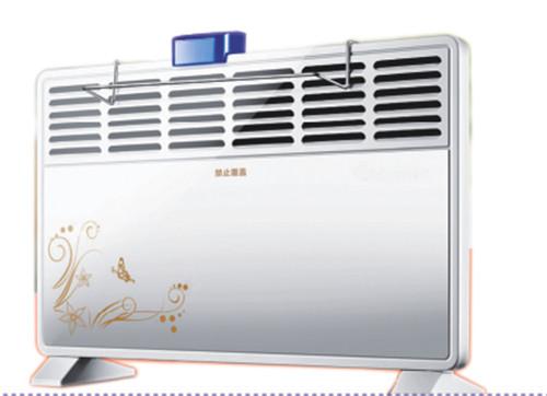 别迷信进口暖气片品牌 欧洲人民都在采购中国制造